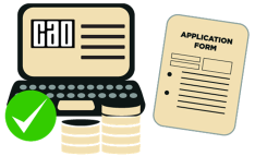 vpl Application Form Of Cao on application for employment, application to join a club, application meaning in science, application for scholarship sample, application to be my boyfriend, application trial, application service provider, application template, application database diagram, application clip art, application error, application to join motorcycle club, application cartoon, application insights, application to rent california, application in spanish, application to date my son, application for rental, application approved,